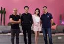 중국 화장품 업계 달인들이 이야기하는 화장품 브랜드의 저령화 추세