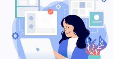 [TMA 소확기]일 안하고 일 잘하는 법1: 고객규모 예측기능