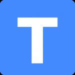 TAS 마케팅자동화